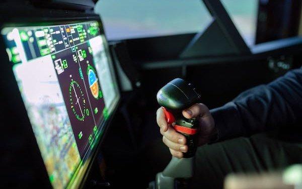 FlyRight Team Assessment Training for Enterprises - EURAMEC