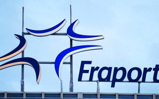 Fraport Signs Concession Agreements for Fortaleza and Porto Alegre Airports in Brazil