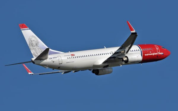 From July, Norwegian to restart short haul flights from UK