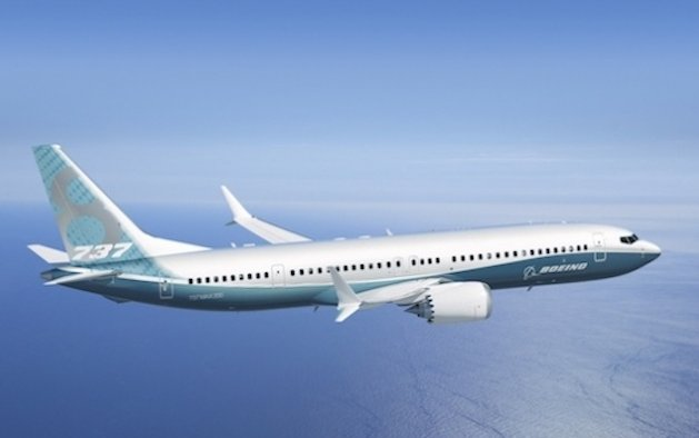 Frost & Sullivan Perspective on Boeing and the FAA Stand to Lose Big From the B737 Max Disaster
