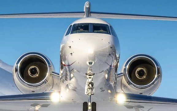Full slate of Gulfstream customer-centric support events 2020
