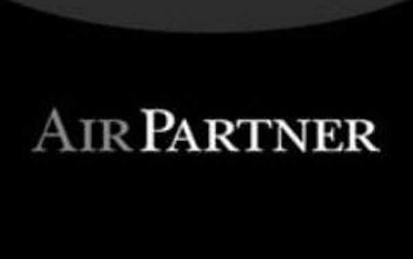 Further development - New offices of Air Partner in Houston and Singapore