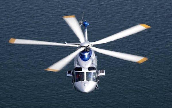 Further enhancing Leonardo AW139 capabilities: new avionics software release and kit certification
