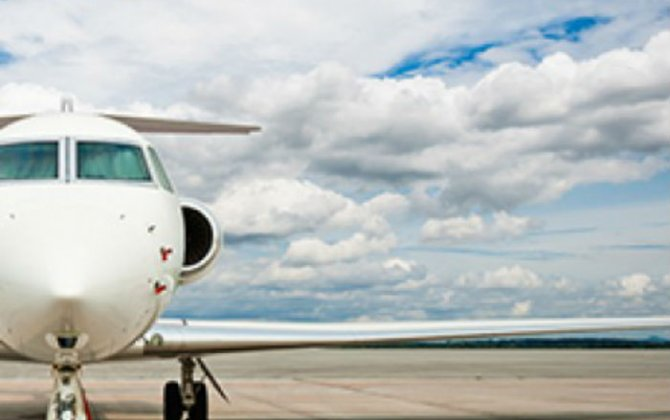 Gama Aviation's U.S. Division Secures EASA TCO Approval