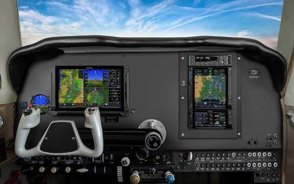 Garmin introduced new safety-enhancing features for the GTN Xi Series of navigators