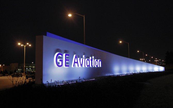GE Aviation Delivering on Unprecedented Commitments