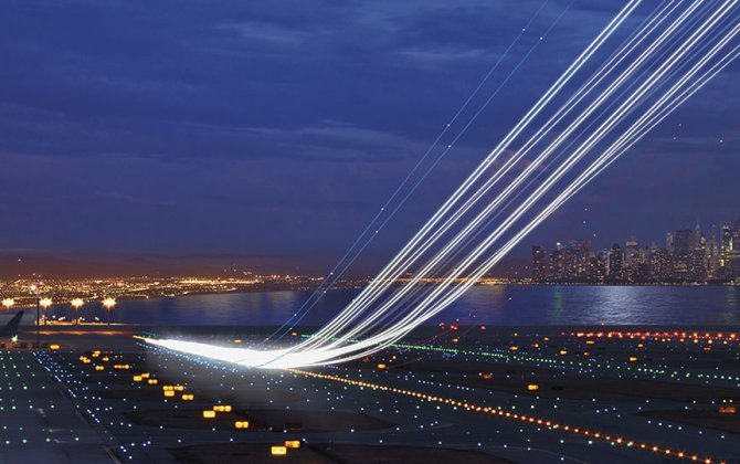 GE Aviation launches Configuration Data Exchange to reduce maintenance costs