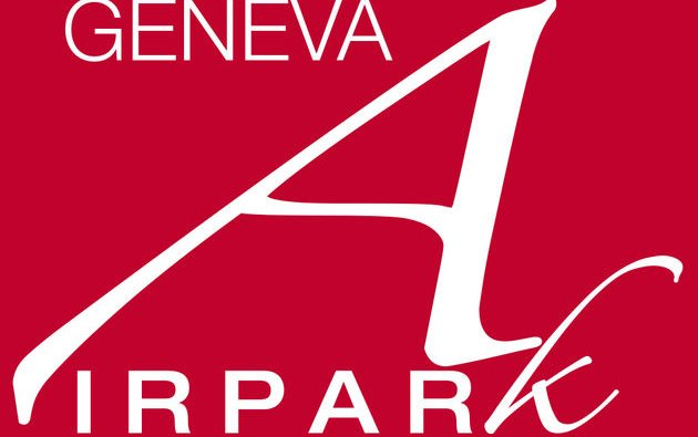 Geneva Airpark top-notch results and projects