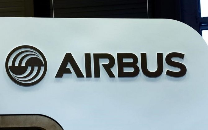 Germania may order 25 Airbus A320-family jets: sources