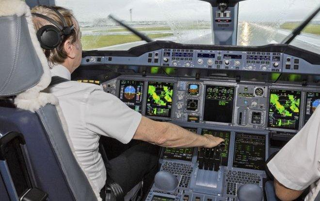 Germanwings crash: Have cockpit doors changed?