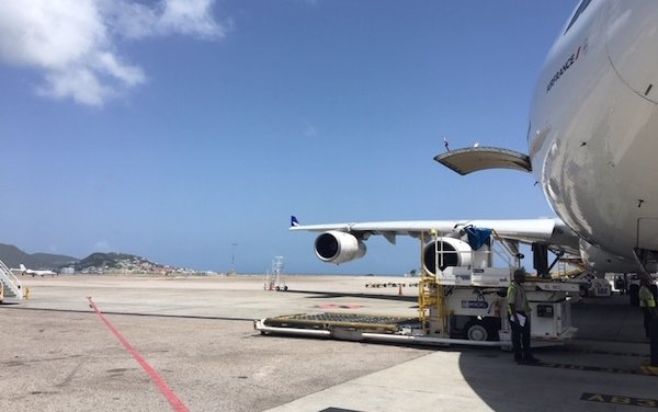 Get ready for 2020 Caribbean Aviation Conference on St.Maarten