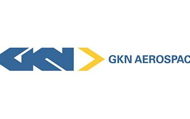 GKN Aerospace and Boeing agree multiple long term contracts