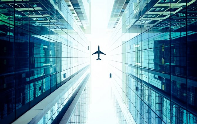 Global expansion through business acquisition in aviation: the better way?