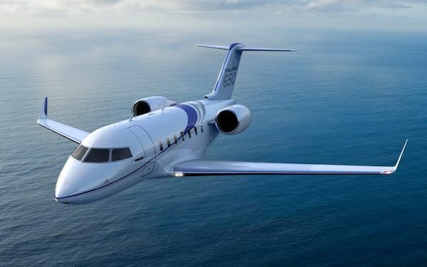 Global Jet Centre Partners revealed New Private Jet Charter Trends