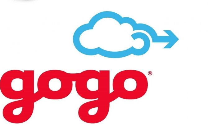 Gogo Business Aviation Expands Cockpit App Support for ATG 1000