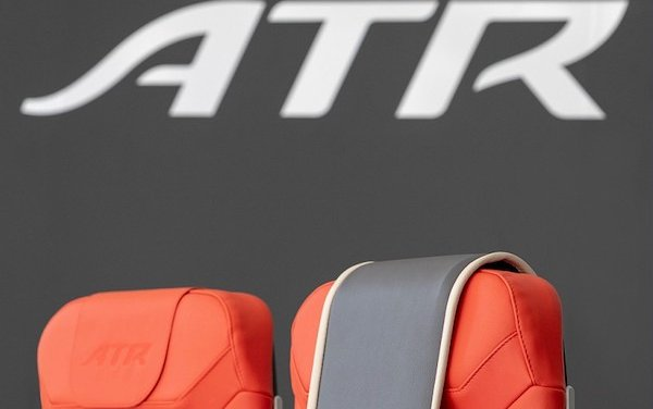 Great Paris Air Show for ATR -  75 new orders worth US$ 1.7 billion