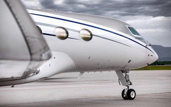 Gulfstream Coronavirus Updates