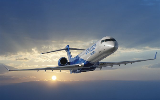Has industry been unfair to Bombardier?