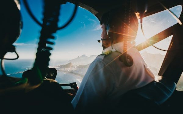 Hillsboro Aero Academy and RotorSky Launch First-of-its-Kind FAA/EASA Joint Training for Helicopter Pilots