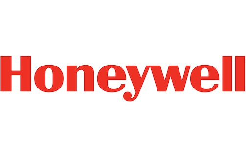Honeywell has acquired privately held TruTrak Flight Systems