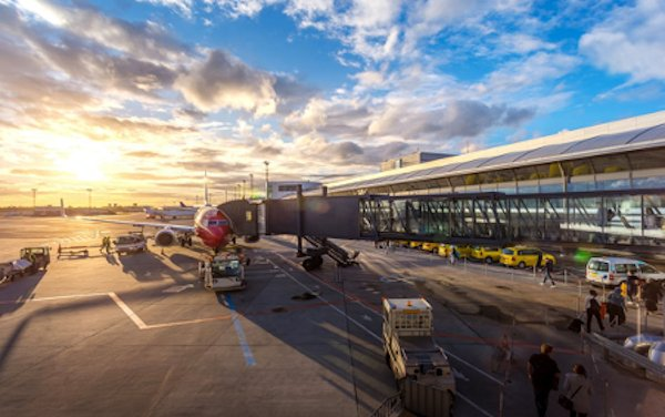 How Do You Know If Your Aviation Business Idea Is Likely To Work?