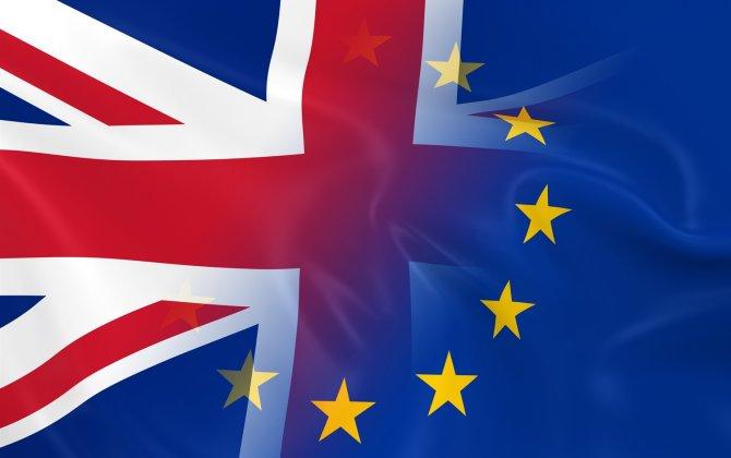 How will UK aerospace fare, post-Brexit?