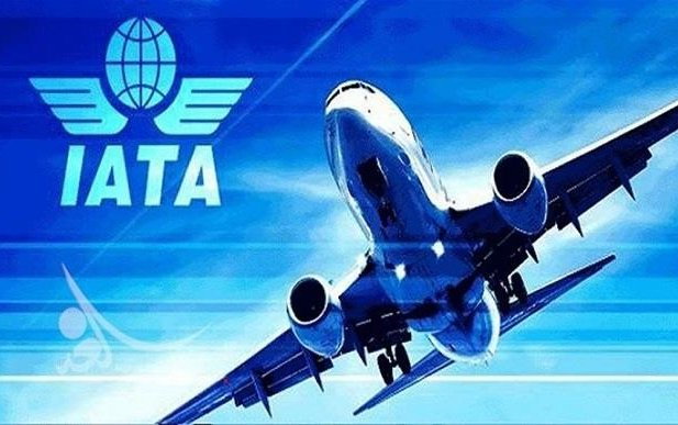 IATA: 2036 Forecast Reveals Air Passengers Will Nearly Double to 7.8 Billion