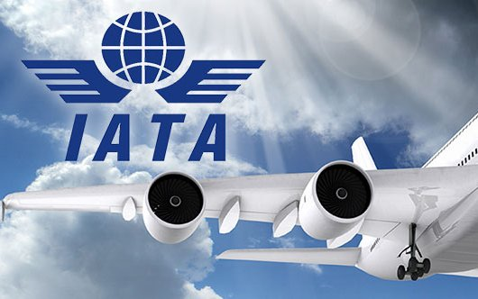 IATA Achieves Key NewGen ISS Milestone