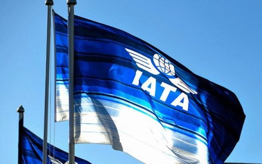 IATA: Aim for 1 billion passengers to fly on sustainable aviation fuel flights by 2025