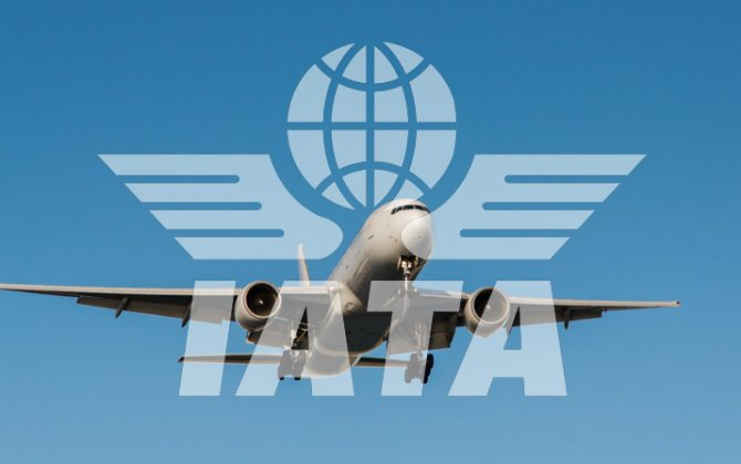 IATA: Air Transport Generates 1.1 Million Jobs in Brazil, US$32.9 Billion in GDP