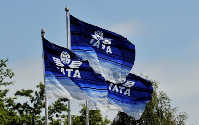 IATA DGR for Electronic Flight Bags Takes Off