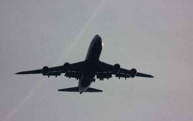 IATA: Passenger Demand Losing Momentum