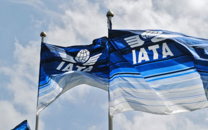 IATA: Preparing for the new era of airline retailing
