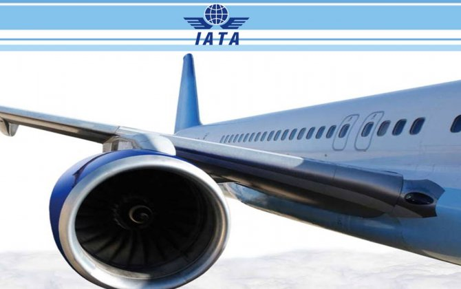 IATA: Strong Passenger Demand, Record Load Factor in February