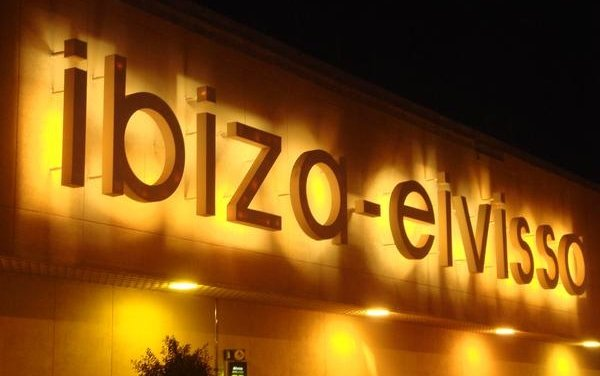 Ibiza booms nearly 450% as bookings increase to European destinations