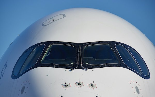 In response to high demand Lufthansa launches new connection from Dubai to Munich