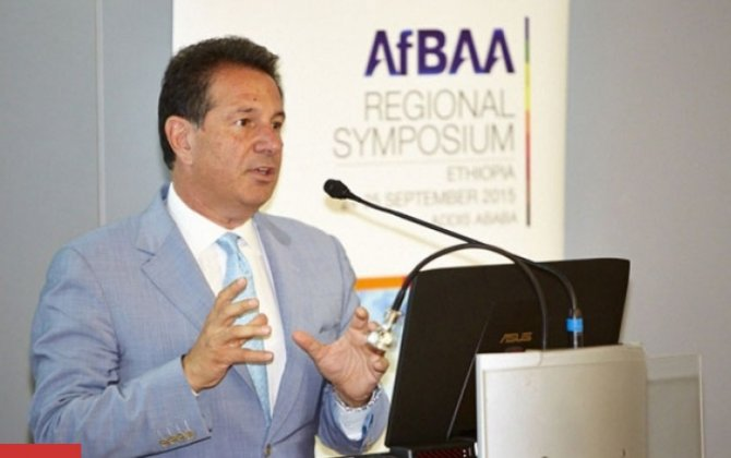 Increased Interest in First AfBAC Highlights Continued Importance of African Business Aviation