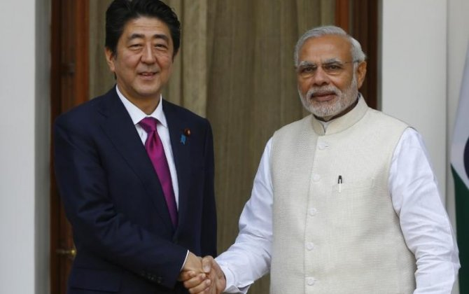 India to buy rescue aircraft from Japan for $1.5-$1.6 billion