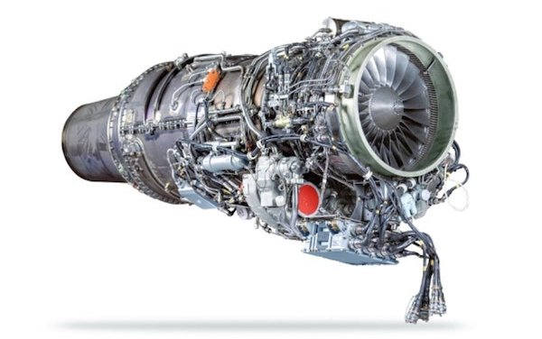 India to complete trainer jet certification with freshly supplied engines from Rostec