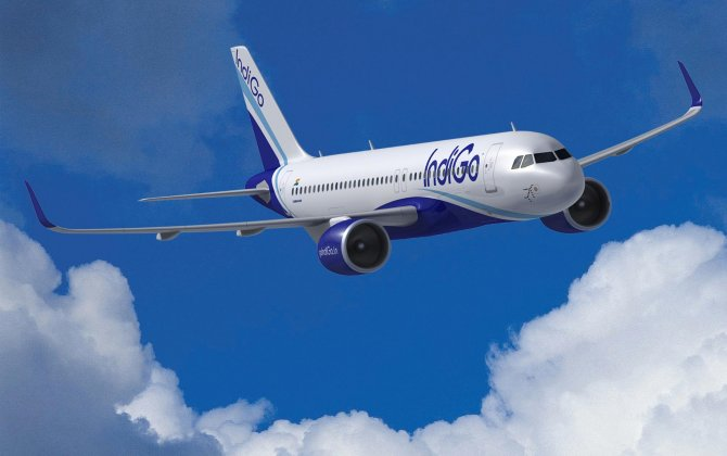 IndiGo Sees Potential Delays in Delivery Schedule of A320neo Aircraft