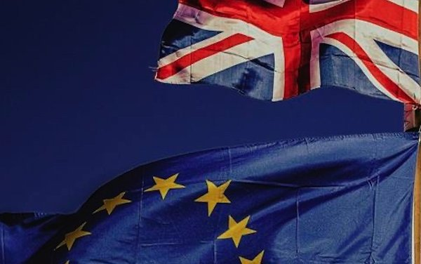 Initial Brexit guidance on the draft EU-UK Trade and Cooperation Agreement - EBAA