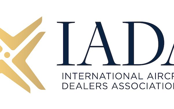 International Association of Aircraft Dealers Awards Scholarships to Future Business Aviation Leaders