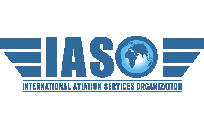 International debut for IASO - a unified voice for the aviation services sector