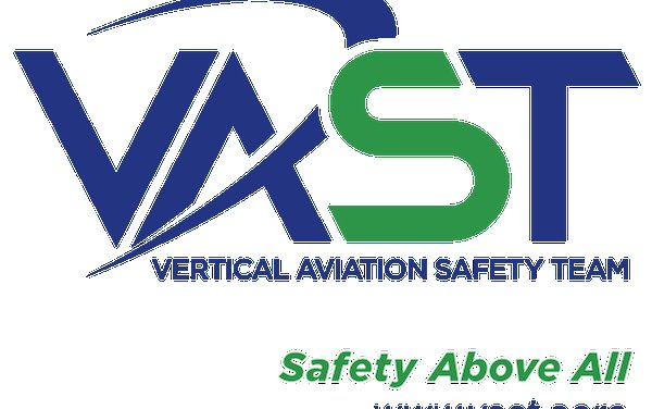 International rotorcraft community launches  Collaborative Safety Program