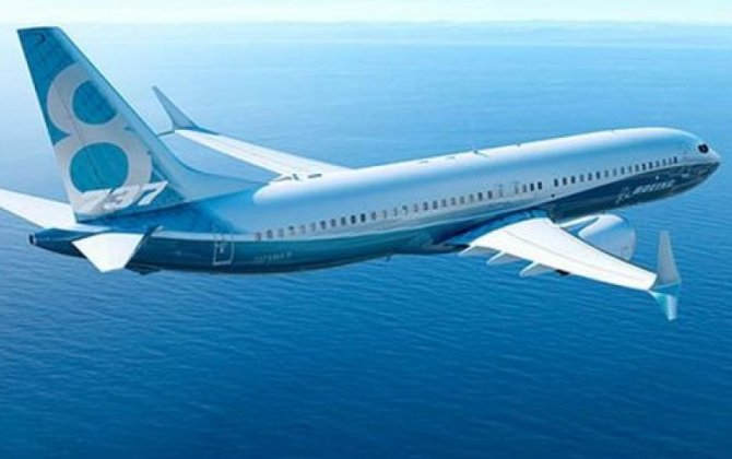 Is Boeing Planning a New 737 Jet?