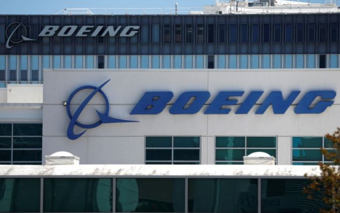 Israeli NGO threatens to sue Boeing over deal with Iran