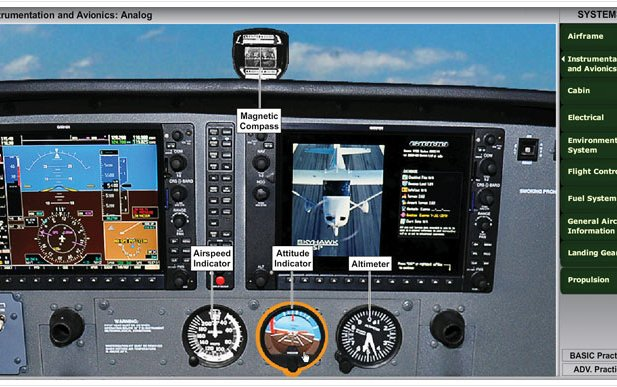 Jeppesen offers new avionics and app data bundle options and pricing for general aviation pilots