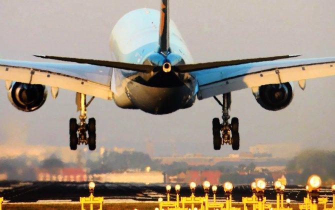 Jet Airways hard lands, Directorate General asks for inquiry