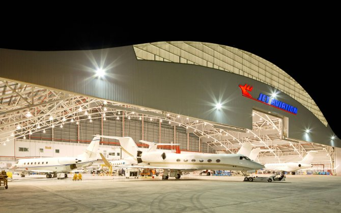 Jet Aviation Singapore receives DGCA approval to certify aircraft registered in India