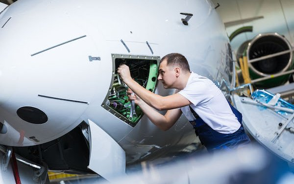 JET MS expand services to meet pre-owned aircraft demand